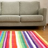 Up to 70% Off Carpet and Furniture Cleaning