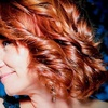 Up to 58% Off at Hair Design by Judit