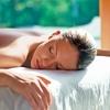 Up to 59% Off at Trispa Massage