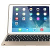 ClamCase Keyboard Case for iPad Air