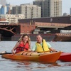 Up to 52% Off On-Water Experience from Kayak Chicago