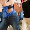 Up to 57% Off Zumba Classes