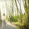 Up to 54% Off Bicycle Rental in Fort Langley
