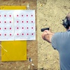 51% Off Basic Handgun Training Course