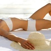79% Off 10 Tanning Sessions at California Tanning Salon
