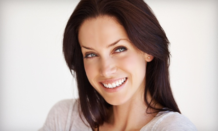 Rodgers Dermatology - Shantara Plaza: One or Two Sessions of 20 Units of Botox at Rodgers Dermatology in Frisco (Half Off)