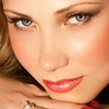 Up to 86% Off Permanent Makeup