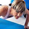 Unlimited Fitness Classes at Fit Body Boot Camp