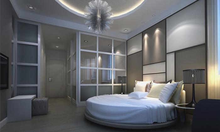 Bruns Interiors - Baltimore: $275 for $500 Worth of Interior-Decorating Consulting — Bruns Interiors
