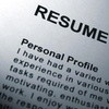 50% Off Resume Writing Services