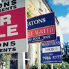 Half Off Real-Estate Course in Waltham