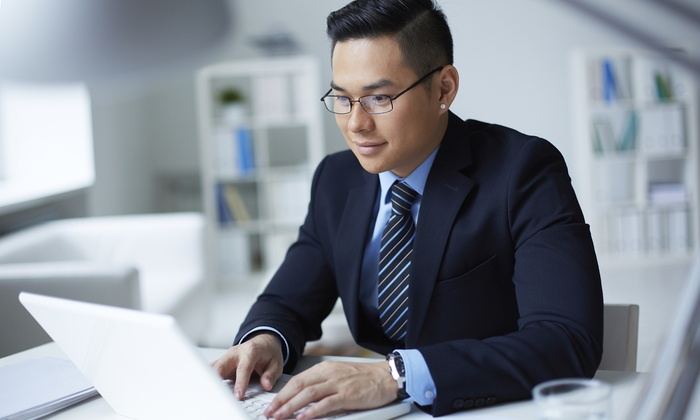 IT Training Zone: $99 for An On-Demand ITIL Foundation Course at IT Training Zone ($299 Value)
