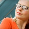 $25 for $200 Toward a Complete Pair of Eyeglasses