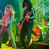 Led Zeppelin 2 – Up to 33% Off Tribute Concert