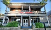 Hotel Vendome - Prescott: Two-Night Stay for Two Adults in a Classic King or Queen Room at Hotel Vendome  (Up to 56% Off). One Kid Stays Free.