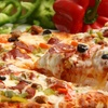 Half Off at Rig A' Tony's Italian Take-out in Derry