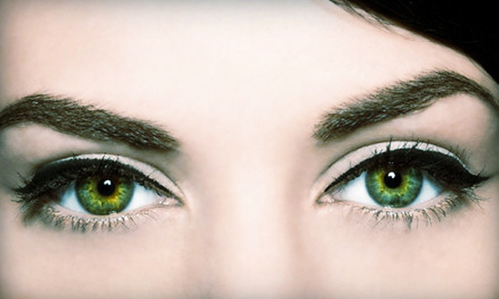 BARE - Downtown Santa Cruz: Waxing of a Small, a Medium, or a Large Area, or an Eyebrow-Design Session at Bare (Up to 60% Off)