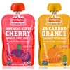 Fruigees Organic Fruit Snacks (18-Pack)