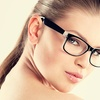 Up to 71% Off Glasses and Sunglasses