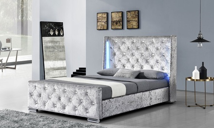 dorchester led bed