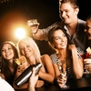 Up to 75% Off Bottle-Service Party Packages at SOL