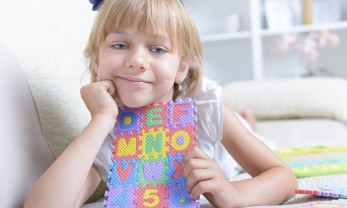 Sweet Rock' N Kids - Auburn: 20% of a Purchase of $50 or More at Sweet Rock' N Kids