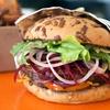 40% Off Gourmet Burgers and Fries at Burger 55