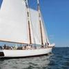 Up to 23% Off Schooner Sail