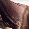 Up to 68% Off a Keratin Hair-Smoothing Treatment