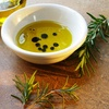 Up to 51% Off Olive Oil and Vinegar Tasting and Packages