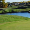 Up to 56% Off Golf at Missing Links
