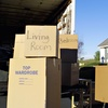 Up to 51% Off Two Hours of Moving Services