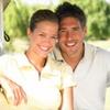 Up to 50% Off at Sask Landing Golf Resort