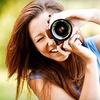 $25 for an Online Photography Course