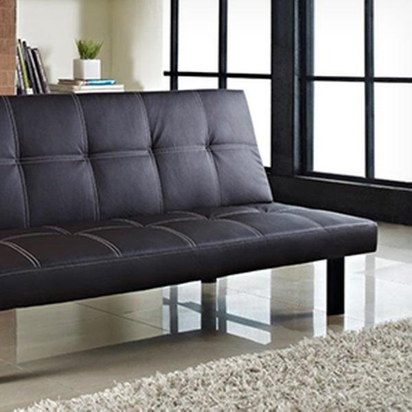 Sofa Beds 70 Off Groupon