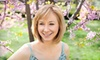 Inside Out Beauty Consulting - Colonie: Haircuts with Option for Highlights, or Two Months of Personal Coaching at Inside Out Beauty Consulting (Up to 63% Off)