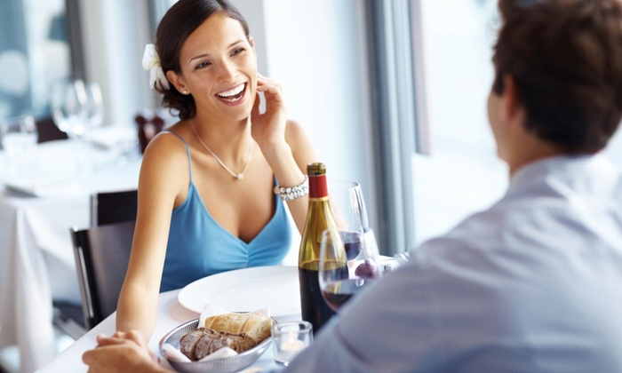 Speed Dating San Francisco CA - Meet San Francisco Singles