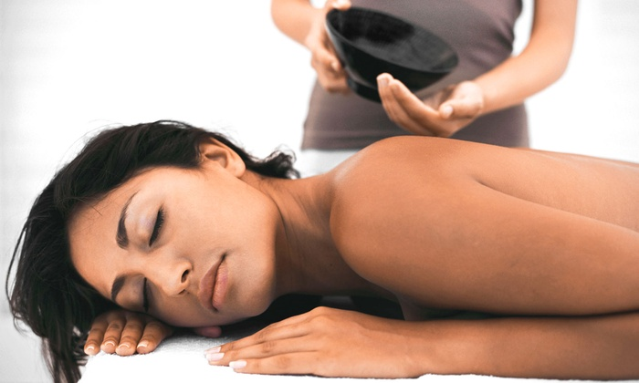 Washington Institute of Natural Medicine - AU Park - Friendship Heights - Tenley: One or Two 60-Minute Massages at Washington Institute of Natural Medicine (Up to 63% Off)