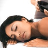 Up to 63% Off Massages