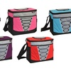 Polar Pack 18-Can Soft-Sided Coolers