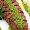 """Up to 85% Off """"Top Chef"""" Online Cooking Classes"""