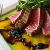50% Off Upscale American Cuisine at Cadwell's Grille
