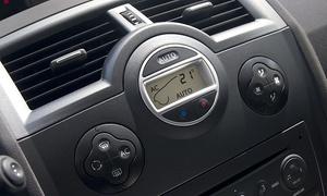 Dobry Mechanik Krakpis: Ozonowanie (24,99 zł), przegląd klimatyzacji z napełnieniem (od 59,99 zł) i więcej w serwisie Dobry Mechanik (do -60%)