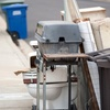 54% Off Junk Removal from Junk Nation Ltd