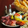 Up to 56% Off Tasting Menu or Brunch at Balkanika