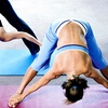 Evolation Yoga – Up to 67% Off Classes