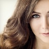 Up to 78% Off Permanent Makeup at Fashion Face