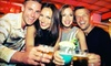 Off the Hookah - FORT LAUDERDALE: $49 for Block Party Admission for One at Off the Hookah ($100 Value)