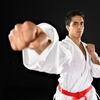 Up to 66% Off Taekwon-Do Classes
