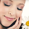 Up to 59% Off European Facials at Amber Spa